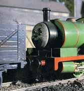 Thomas,PercyandtheCoal65