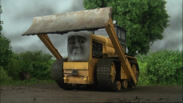 File:AHappyDayforPercy37.png