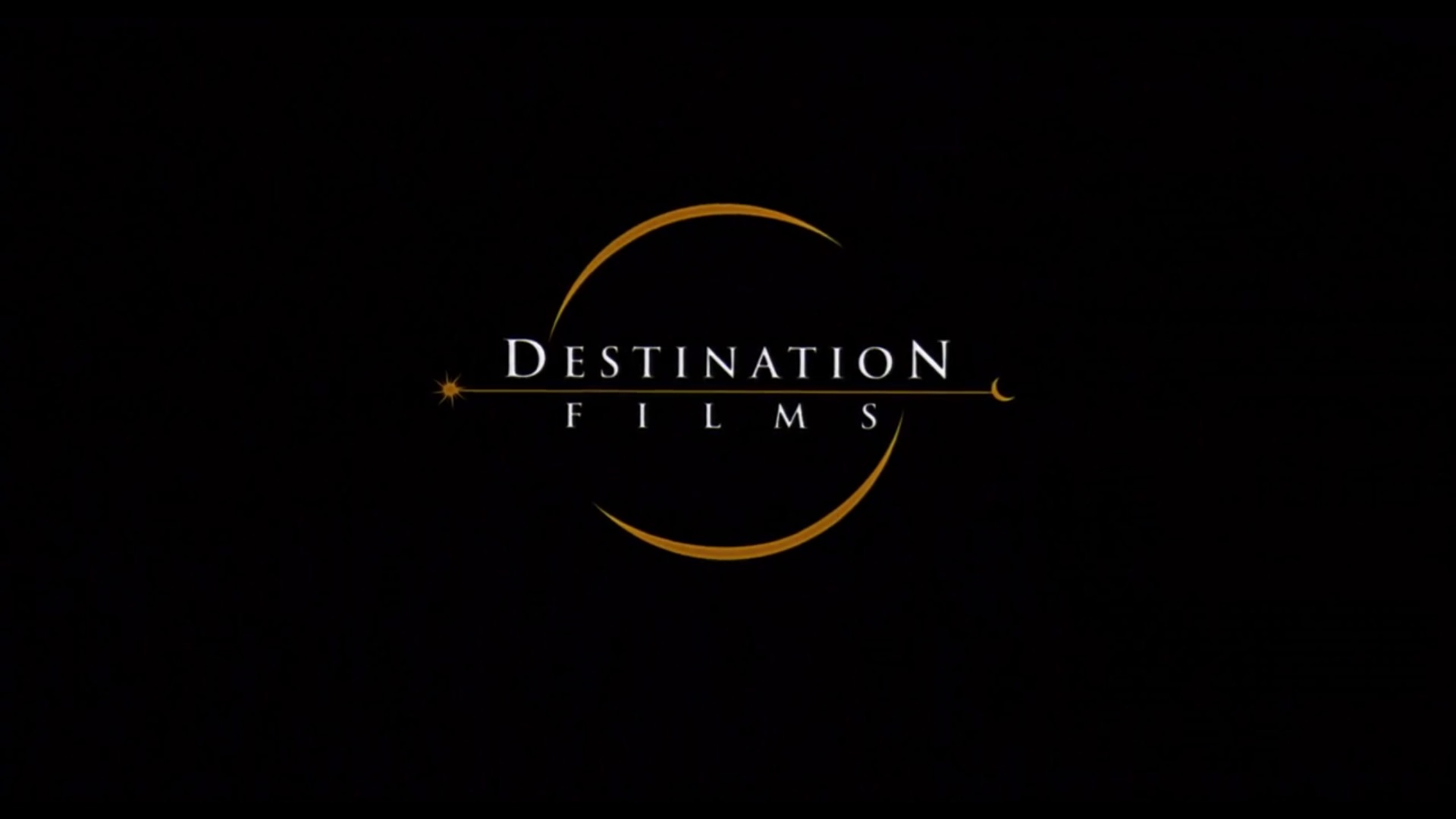 File:DestinationFilmslogo.jpg