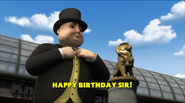 HappyBirthdaySir!titlecard