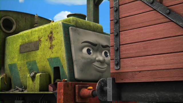 File:Scruff'sMakeover11.png