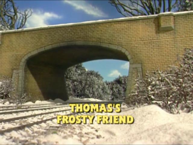 File:Thomas'FrostyFriendUSTitleCard.png