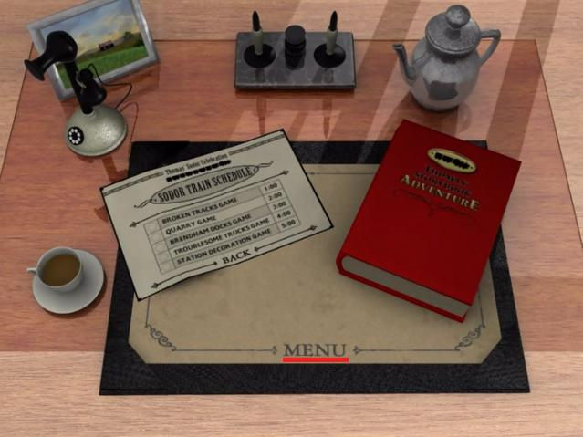 File:Thomas'StorybookAdventureMenu.png