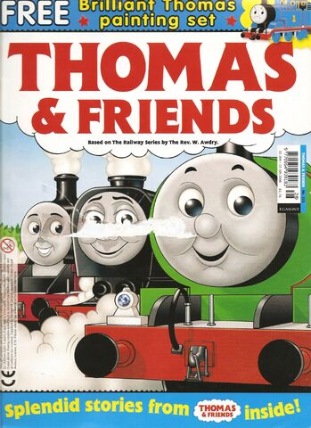 File:ThomasandFriends528.jpg
