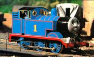 ThomasandGordon71