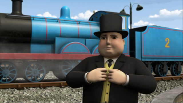 File:ThomasandtheSoundsofSodor9.png