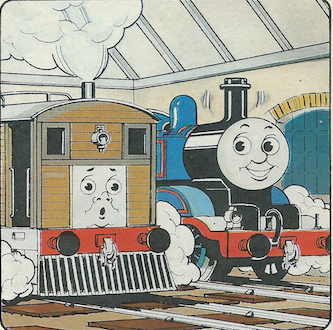 File:GhostTrainmagazinestory7.png