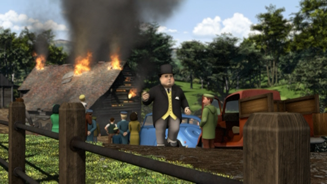 File:RacetotheRescue48.png