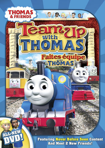 File:TeamUpWithThomasCanadianDVD.png