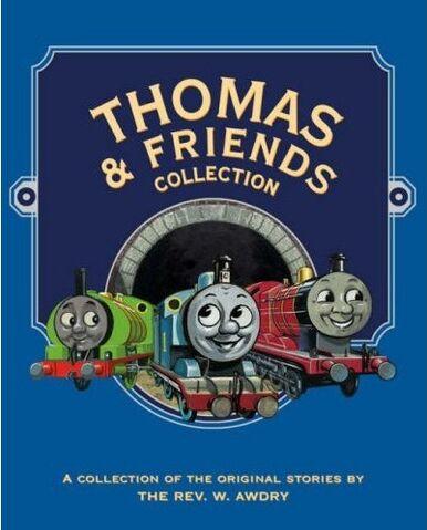 File:ThomasandFriendsCollection(book).jpg