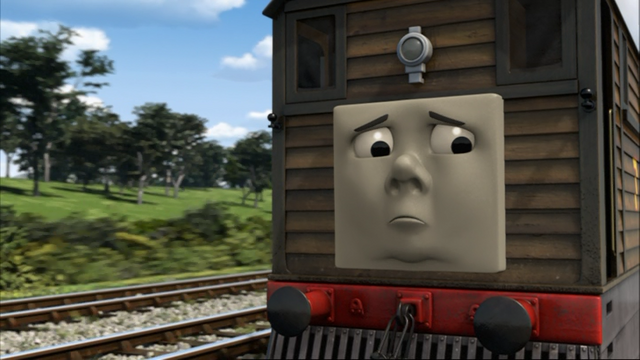 File:Toby'sNewWhistle20.png