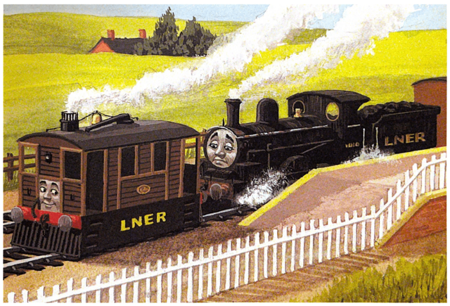 File:Toby'sSeasideHolidayRS5.png