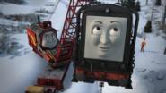 Diesel'sGhostlyChristmas238