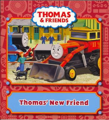 File:Thomas'NewFriend.jpg