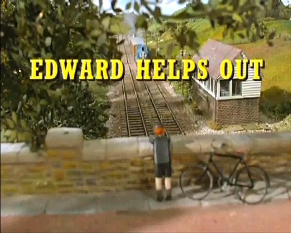 File:EdwardHelpsOutremasteredUStitlecard.png