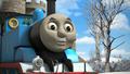 Thumbnail for version as of 11:58, November 9, 2014