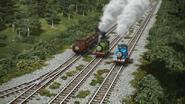 SteamieStafford52