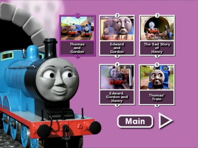 File:TheCompleteFirstSeriesEpisodeSelectionMenu.jpg