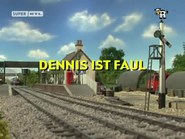 Thomas'DayOffGermantitlecard