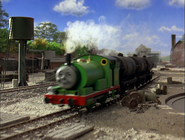 ThomasAndTheMagicRailroad527