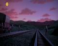 Thumbnail for version as of 11:59, September 8, 2014