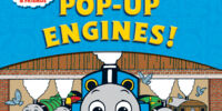 Pop-Up Engines!