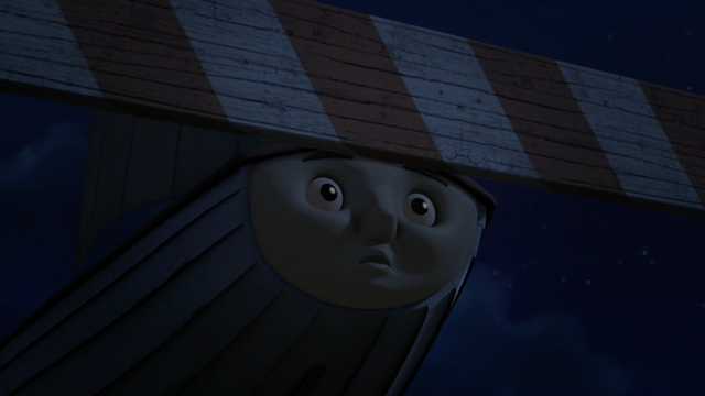 File:Sodor'sLegendoftheLostTreasure484.png