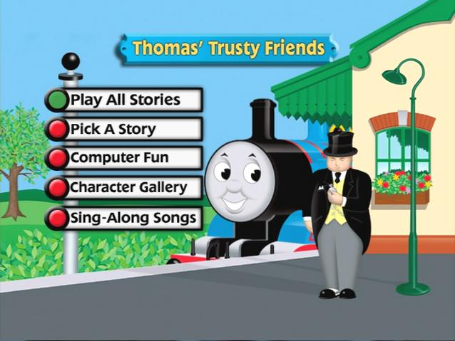 File:Thomas'TrustyFriendsUSDVDmenu1.PNG