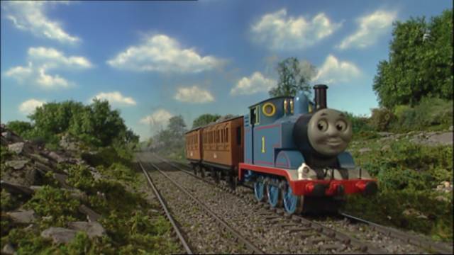 File:ThomasSavesTheDay4.png