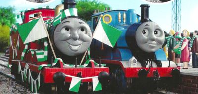 File:ThomasandtheColours76.png