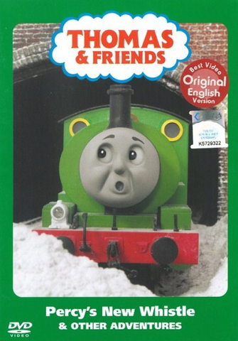 File:Percy'sNewWhistleandOtherAdventures.png