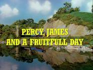 Percy,JamesandtheFruitfulDaydigitalreleasetitlecard