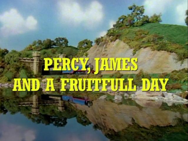 File:Percy,JamesandtheFruitfulDaydigitalreleasetitlecard.png