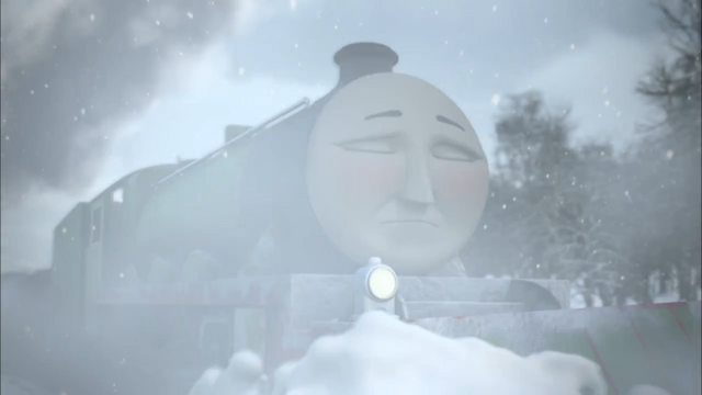 File:TheBeastofSodor38.png