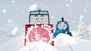 ThomasMeetsMarshallintheCanadianRockies33