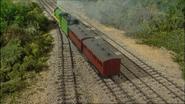 HenryandtheFlagpole43