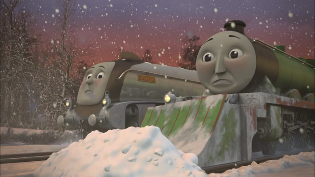 File:TheBeastofSodor84.png