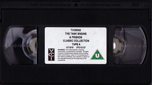 File:TheCompleteSecondSeriesUKVHSDoubleCassetteEdition(TapeA).jpg