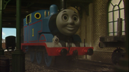 Thomas'TrickyTree38