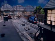 Thomas,PercyandthePostTrain7
