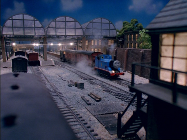 File:Thomas,PercyandthePostTrain7.png