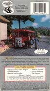 ThomasPercyandtheDragon1993VHSbackcover
