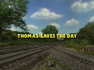 ThomasSavestheDay(Season8)TVtitlecard