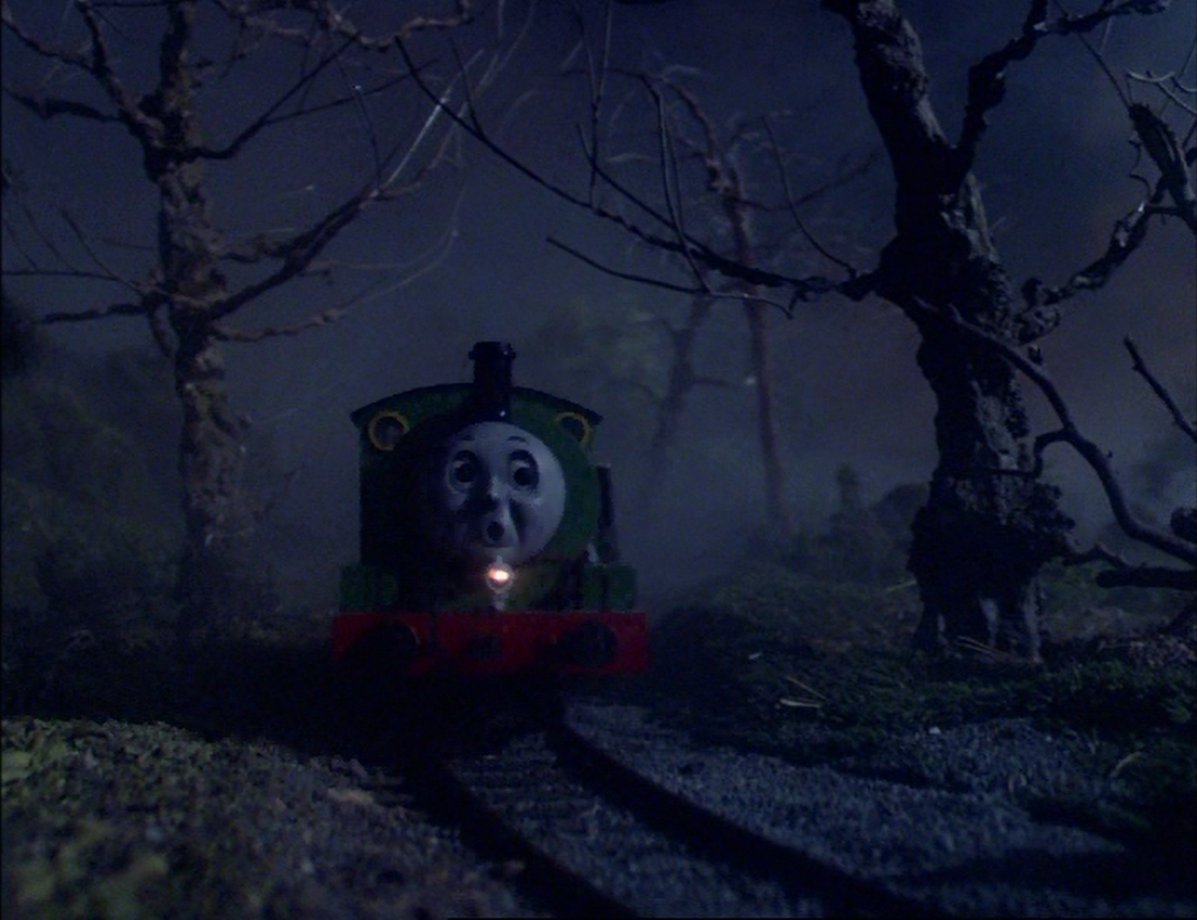 File:GhostTrain15.png