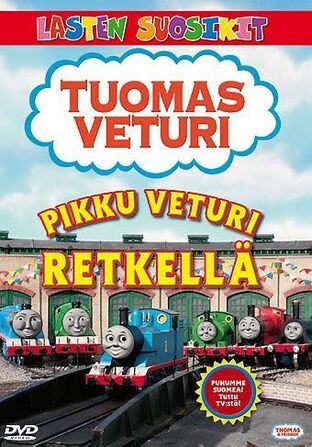 File:TheLittleLocoMotiveExcursionFinnishDVD.jpg