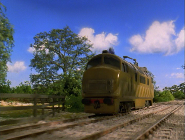 File:ThomasAndTheMagicRailroad739.png