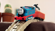 ThomasGoesWest17