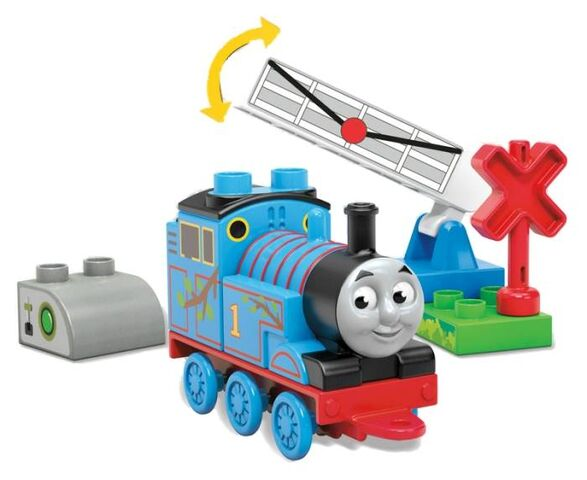 File:ThomasMegaBloksThomasCharacterCollection.jpg