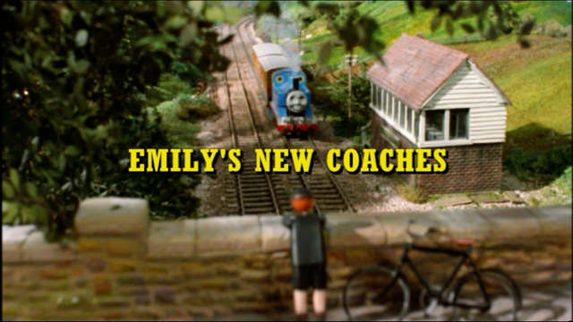 File:Emily'sNewCoachesTitleCard.png
