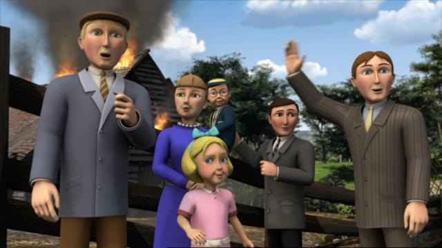 File:RacetotheRescue55.png